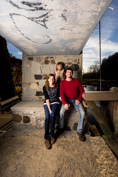 Nikki + Wes Family Portraits 14 of 35.jpg