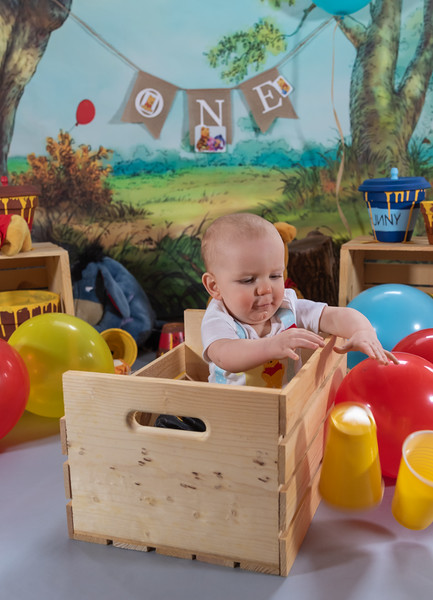 20200215-Orion1stBirthday-Pooh-7.jpg