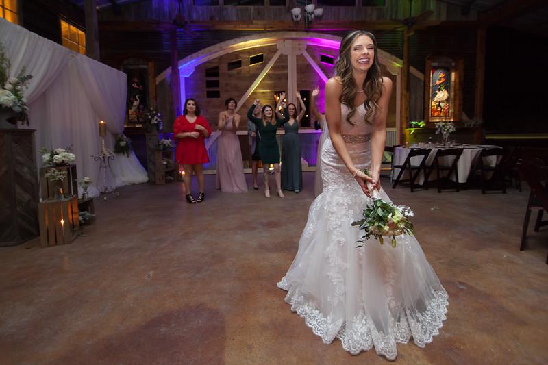 Houton wedding photography ~ Rachel and Matt-1348-2.jpg