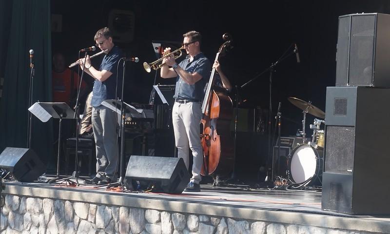 20150919  OSPAC Jazz West Orange, NJ GBurrus 360.jpg