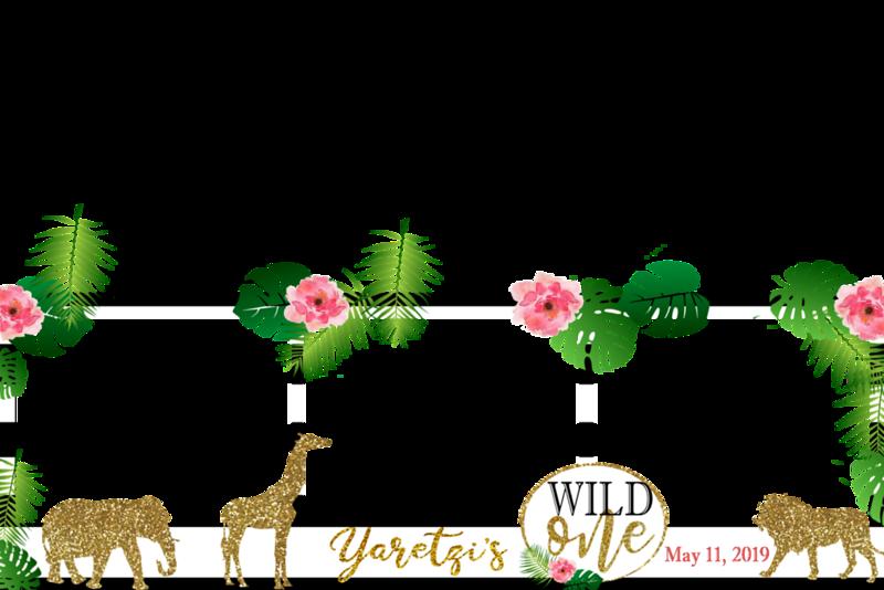 Wild One Sample Horizontal_edited-3.png