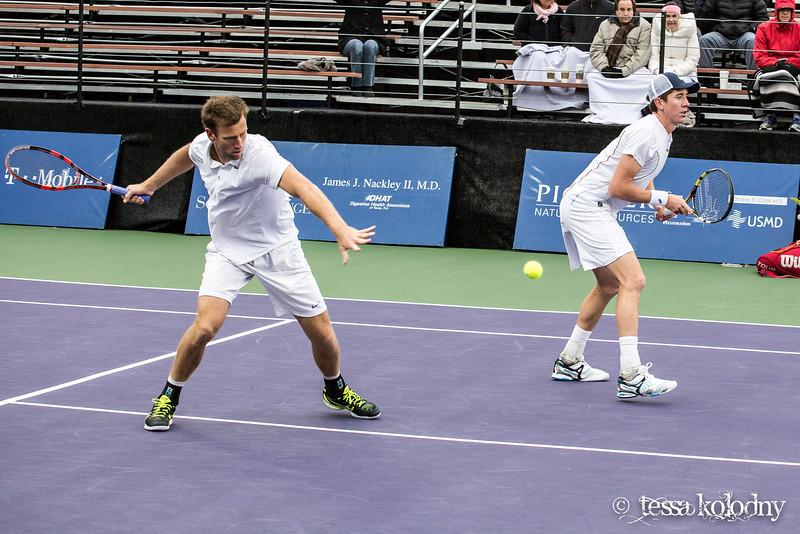 Finals Doubs Action Shots Smith-Venus-3160.jpg