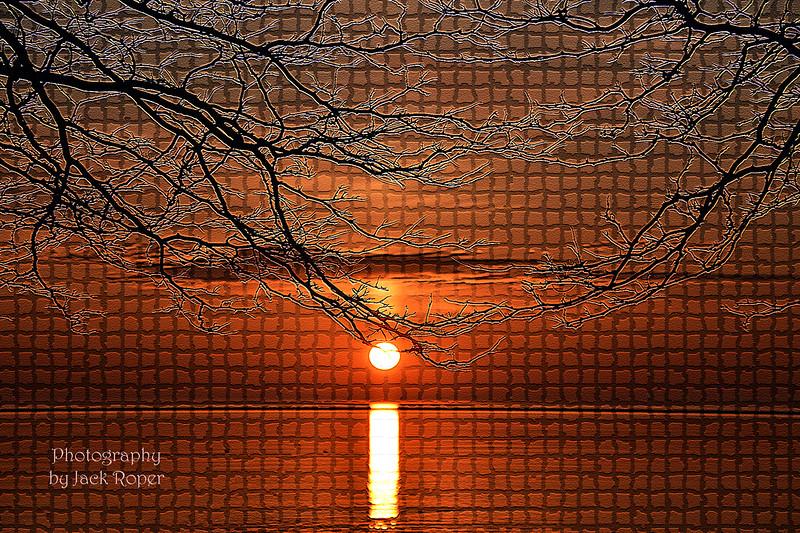mosiac sun.jpg