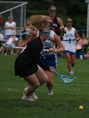 Wahconah - Mount Greylock Girls Lacrosse - 060921
