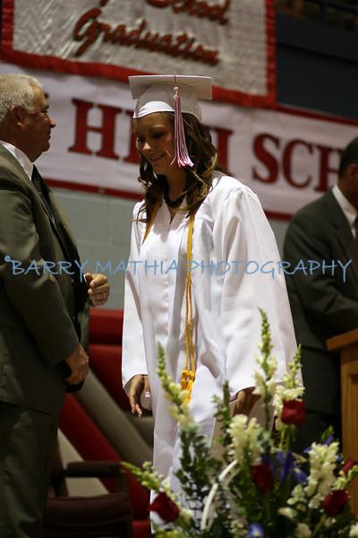 Lawson Graduation 07