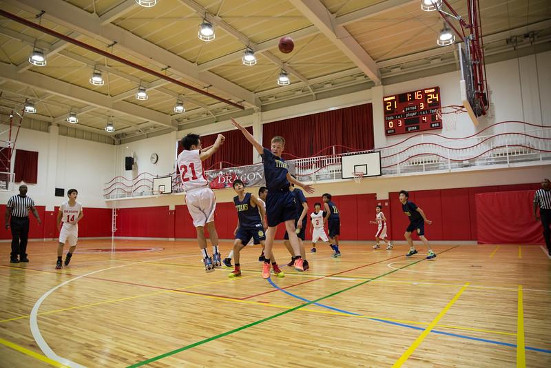 MS Boys Basket Ball A vs. St. Mary's-5.jpg