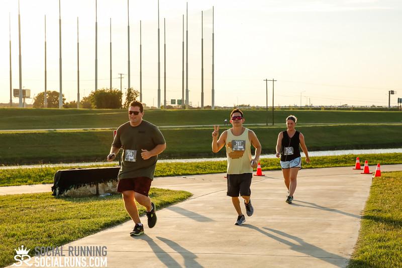 National Run Day 5k-Social Running-3286.jpg