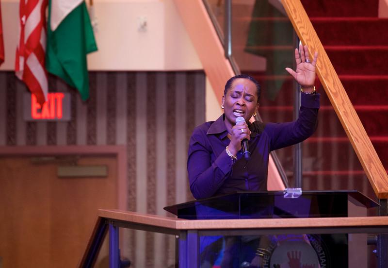 Prayer Praise Worship 073.jpg