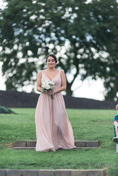 ANDREA & ERIC WEDDING-113.jpg