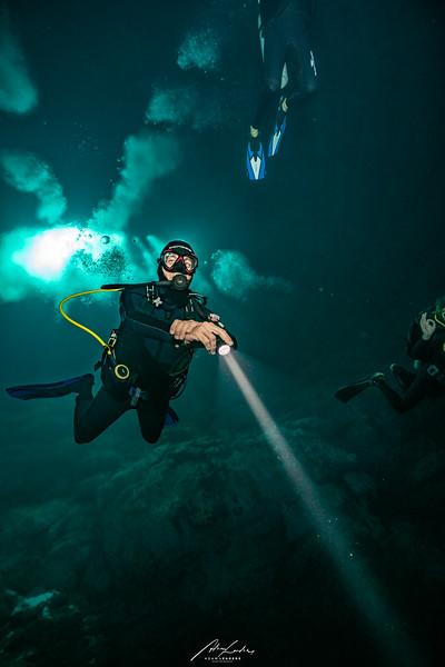 210111 Cenotes-03275.jpg