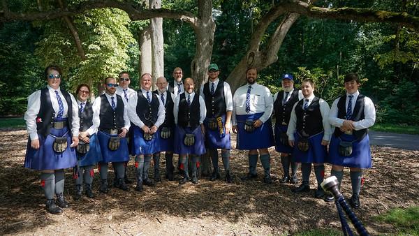 2015-08-22 Long Island Scottish Games