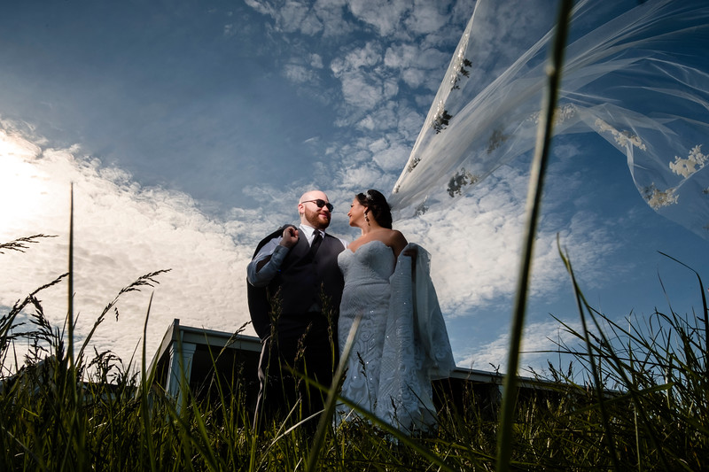 wedding (633 of 1264).jpg