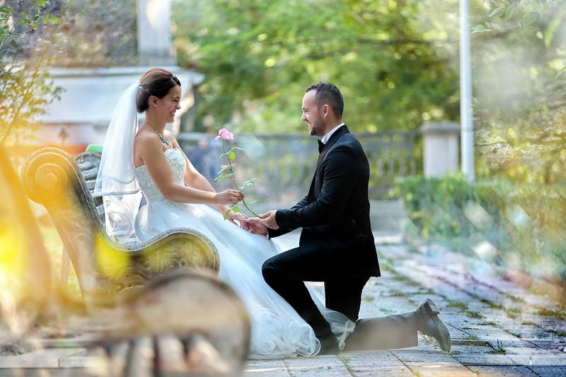 Fotografie profesionala nunta Timisoara.