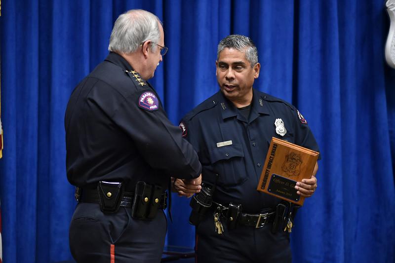 Police Awards_2015-1-26045.jpg