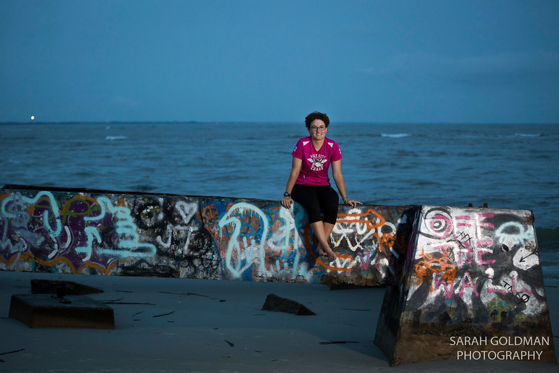 folly beach senior pictures (33).jpg