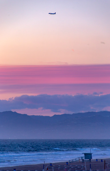 sunsets 2018-4739.jpg