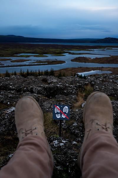 Iceland-161209-30.jpg