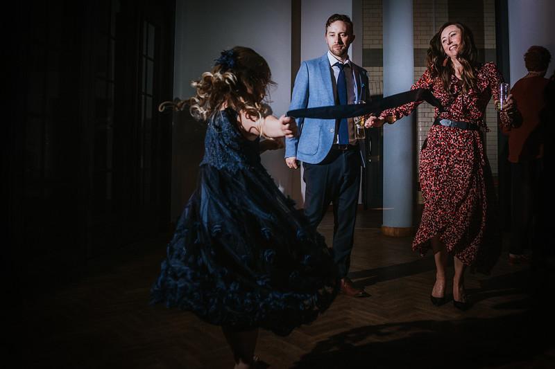 The Wedding of Nicola and Simon558.jpg