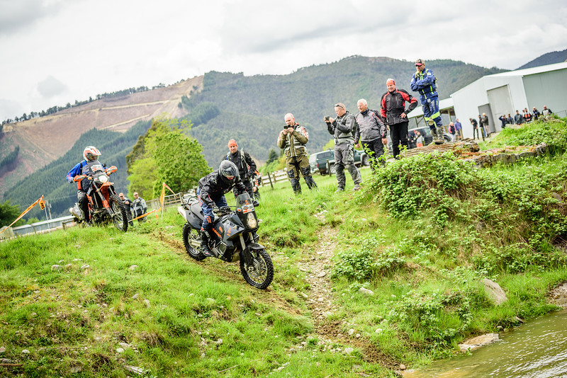 2019 KTM New Zealand Adventure Rallye (644).jpg