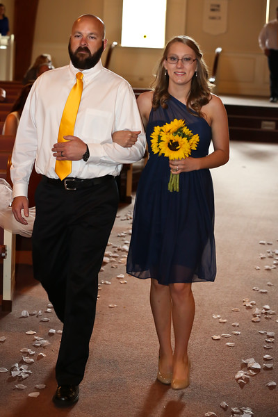 Breeden Wedding PRINT 5.16.15-305.jpg