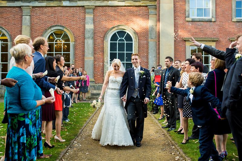 Campbell Wedding_569.jpg