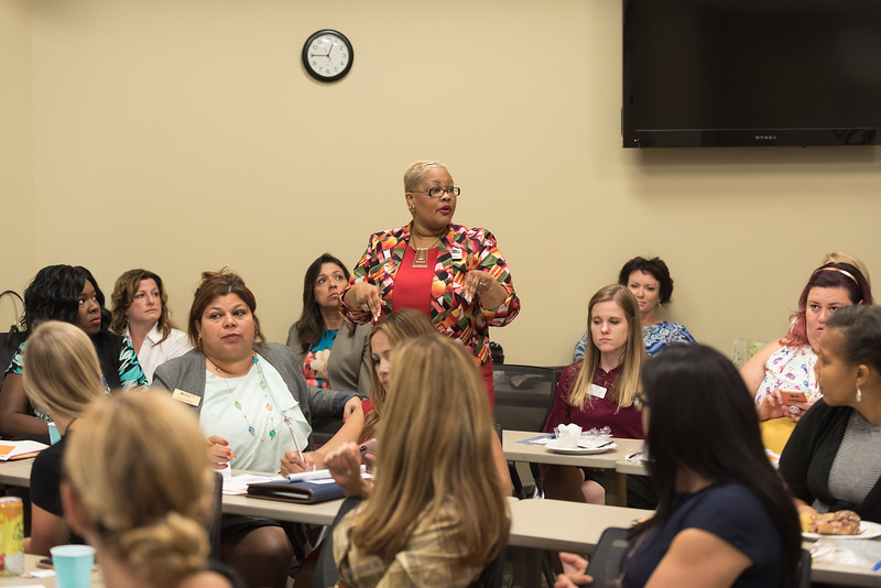 NAWBO JUNE Lunch and Learn by 106FOTO - 056.jpg