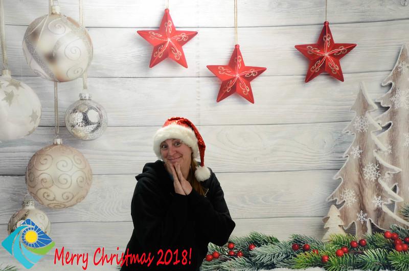 Christmas Photobooth 2018-018_01.jpg