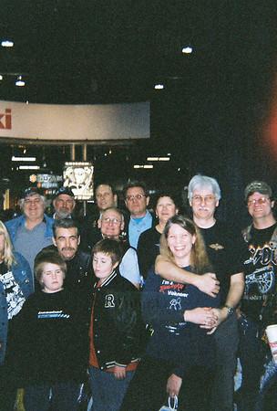 IMS 2006