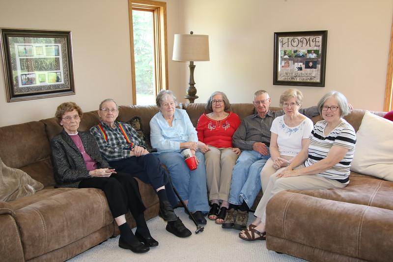 Lein Family Picnic (10).JPG