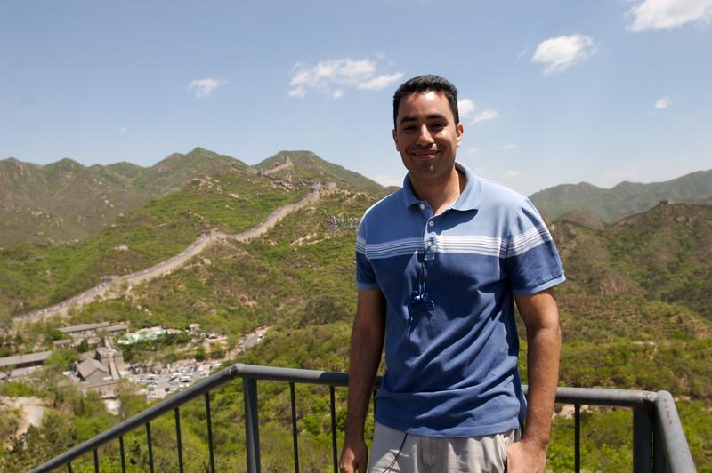 China - Great Wall  188.jpg