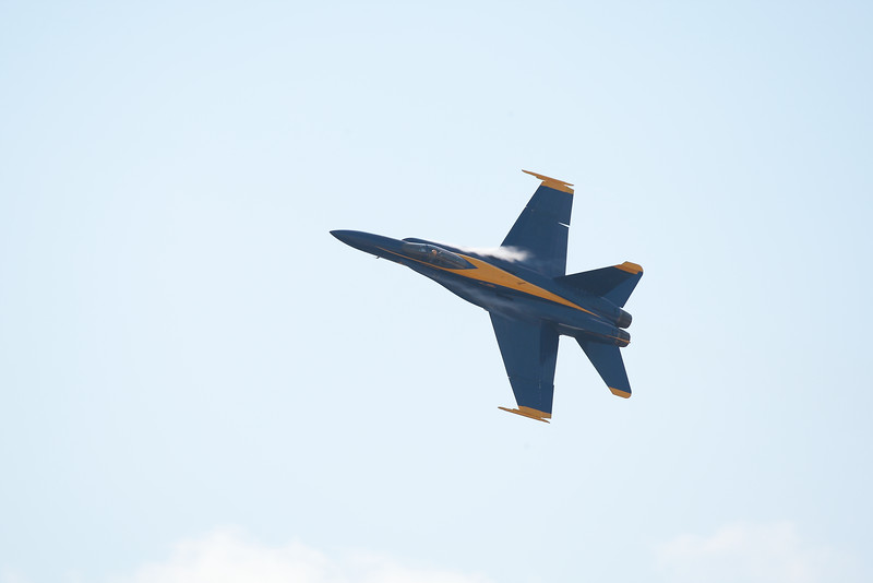 Blue Angels KC-107.JPG