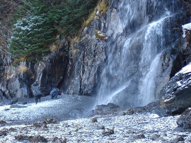 Alaska 2008 165.jpg