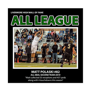 191122 ALL LEAGUE AND OTHER HONORS