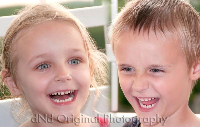 68 & 69 Ian & Brielle Six Flags July 2011 - Brielle & Ian Merged.jpg