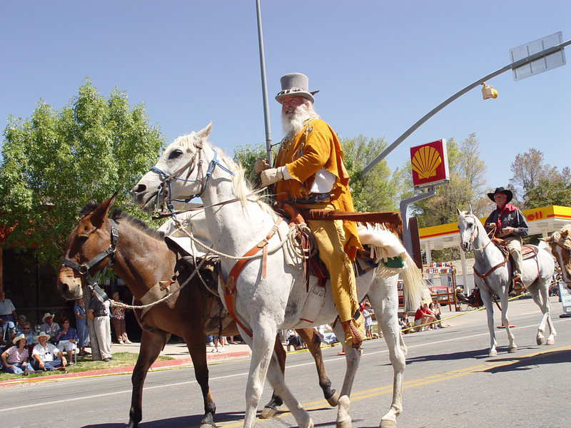 Western Legends - parade trapper - KCOT.jpg