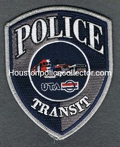 Utah Transit
