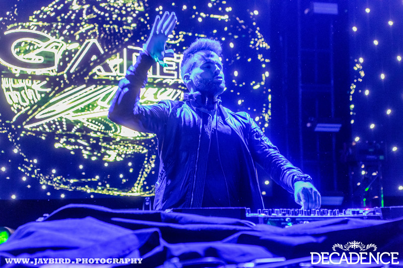 12-31-19 Decadence day 2 watermarked-95.jpg