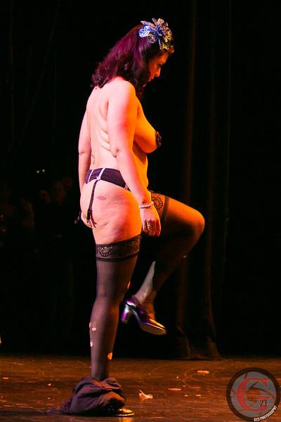 burlesque day1 edits (66 of 170).jpg