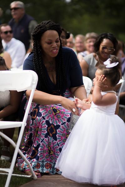 Laura & AJ Wedding (0703).jpg
