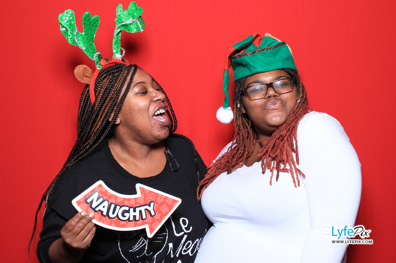 eastern-2018-holiday-party-sterling-virginia-photo-booth-1-165.jpg