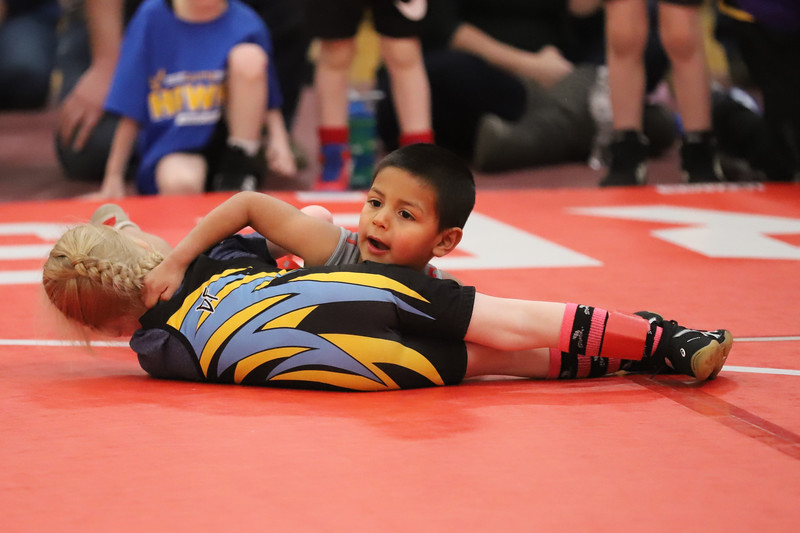 Little Guy Wrestling_4406.jpg
