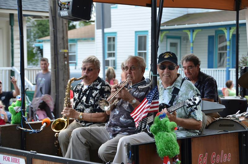 2012 Septemberfest Parade335.jpg