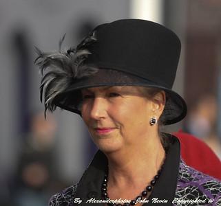 Lady 2011 Newark