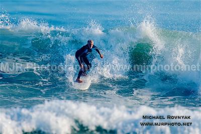 MONTAUK SURF, CHRIS P 09.24.17