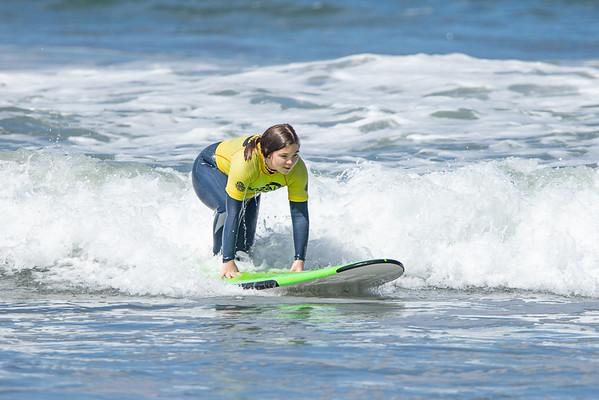 2020-06-29 Banzai Surf Camp