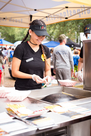 Food Fest