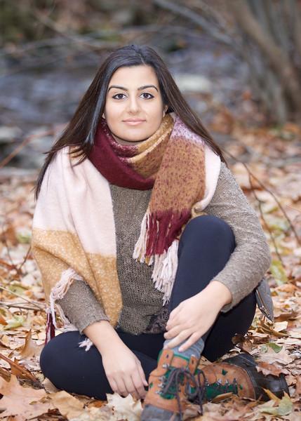 Mamak Elif