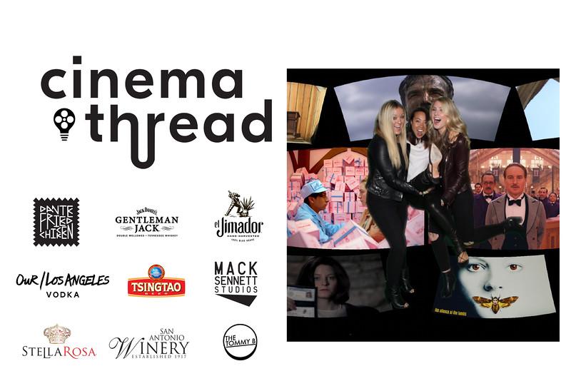 cinemathread3602016-11-17_22-35-10_1