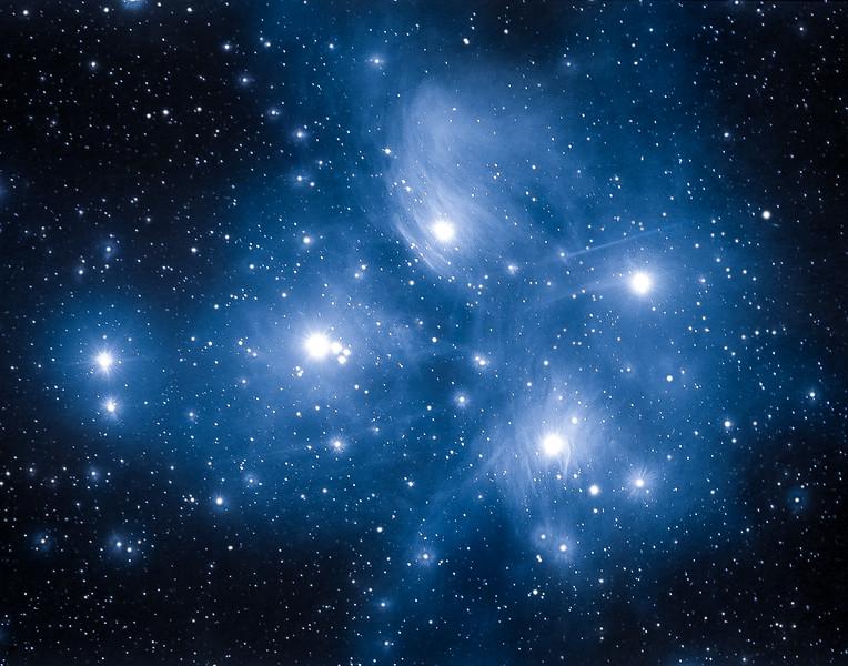 Pleiades (M 45).jpg
