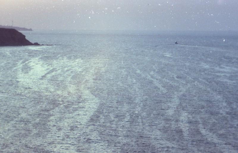 film635.jpg